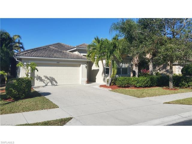 8327 Laurel Lakes Boulevard Naples, FL 34119