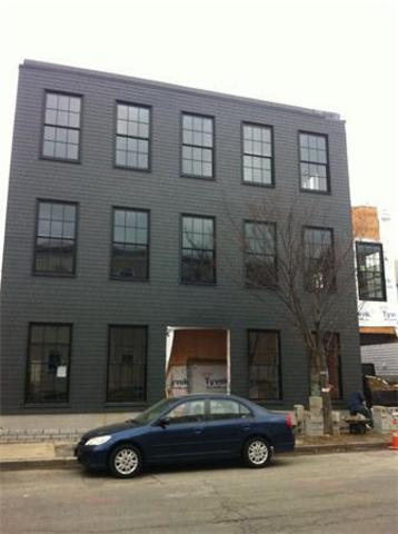 618 East 2nd, Unit 2 Image #1