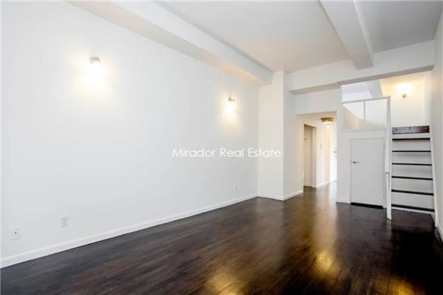 43 West 16th Street, Unit 8F Image #1