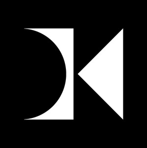Dane Kealoha Group