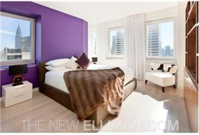 70 West 45th Street, Unit 28A Image #1