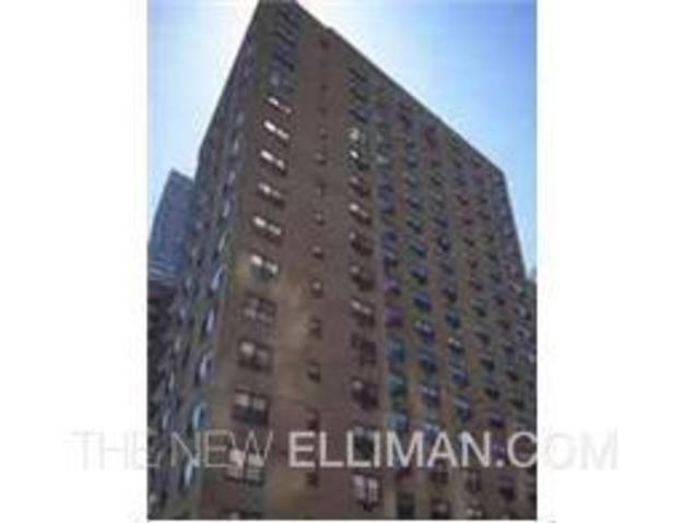 333 East 79th Street, Unit 2P Image #1