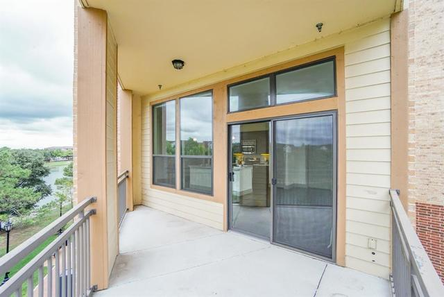 2727 Commercial Center Boulevard, Unit 321 Katy, TX 77494