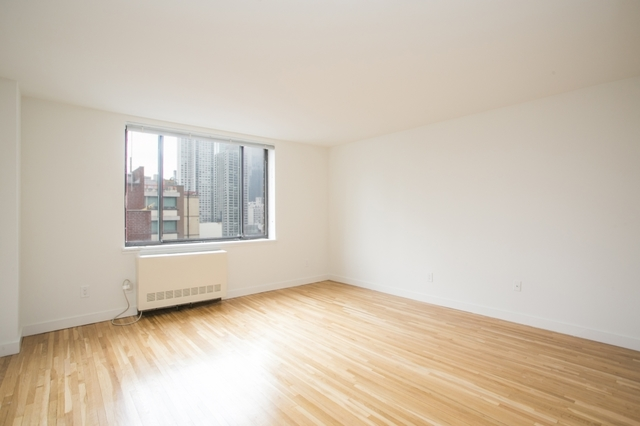 266 East 78th Street, Unit 7 Image #1