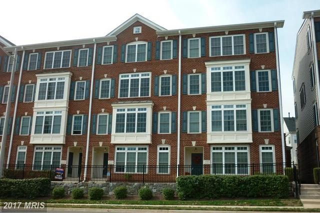4693 Eggleston Terrace, Unit 141 Image #1
