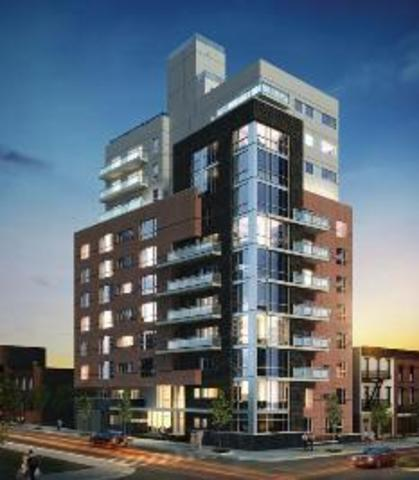 560 Carroll Street, Unit 10C Image #1