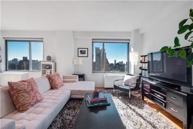 270 West 17th Street, Unit PHC Image #1