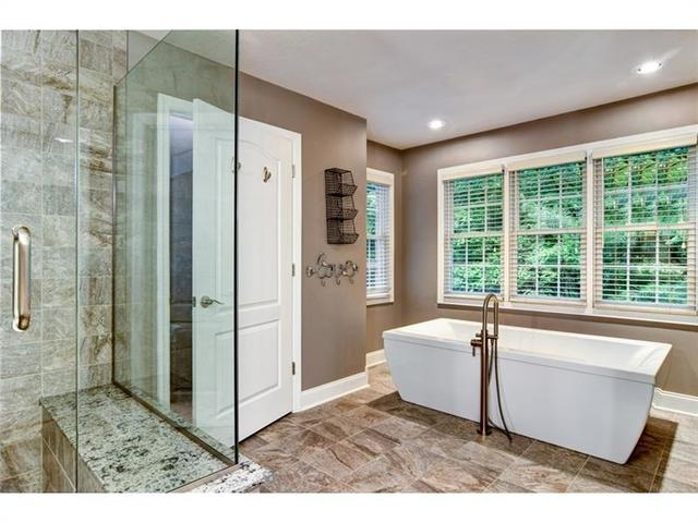 128 Snowberry Lane Pine Twp - NAL, PA 15044