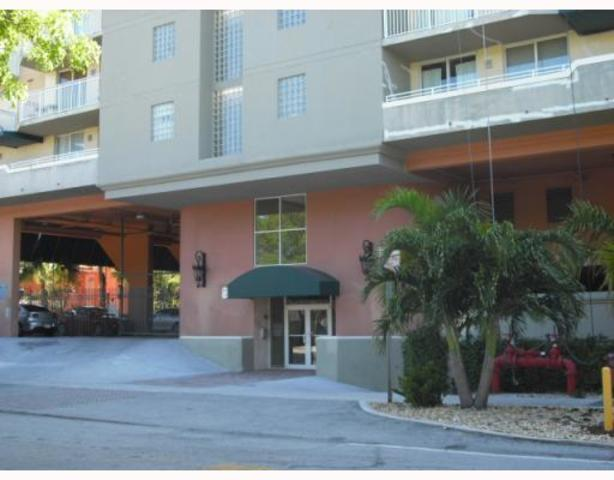 1650 Coral Way, Unit 804 Image #1