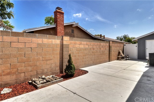 15641 Toway Lane Huntington Beach, CA 92647