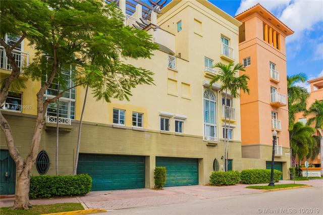 100 Jefferson Avenue, Unit 10002 Miami Beach, FL 33139