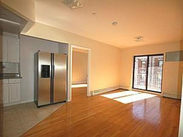 529 West 147th Street, Unit 3A Image #1