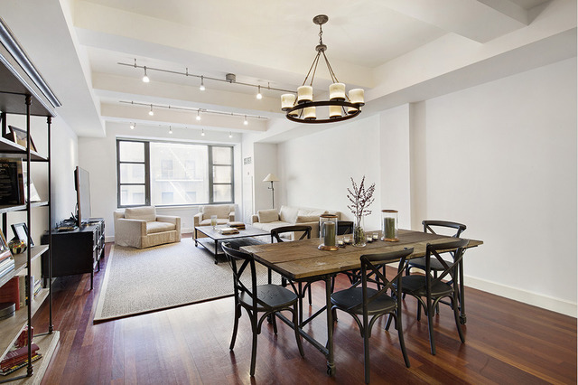 43 West 64th Street, Unit 5D Image #1