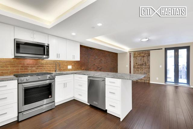 114 West 127th Street, Unit 1 Image #1