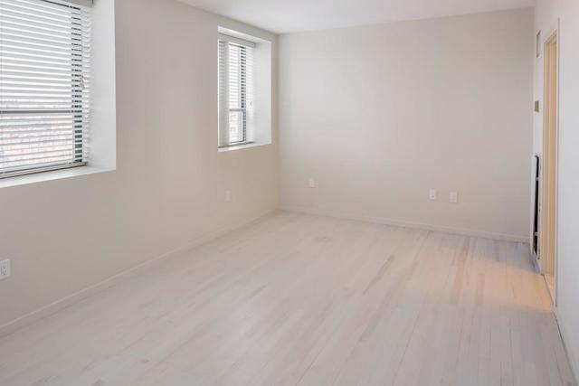 755 Boylston Street, Unit 801 Boston, MA 02116