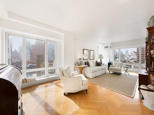 205 East 85th Street, Unit 10L Image #1