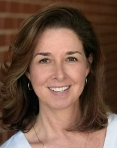 Tracey Hennessey,                       Agent in Los Angeles - Compass