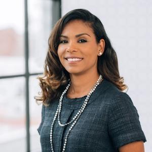 CaseyAnn Reid,                       Agent in Chicago - Compass