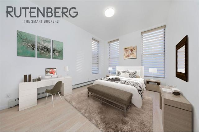 400 West 46th Street, Unit 2N Image #1