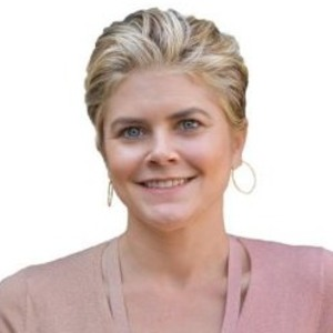 Leigh Gordon, Agent in Los Angeles & Orange County - Compass