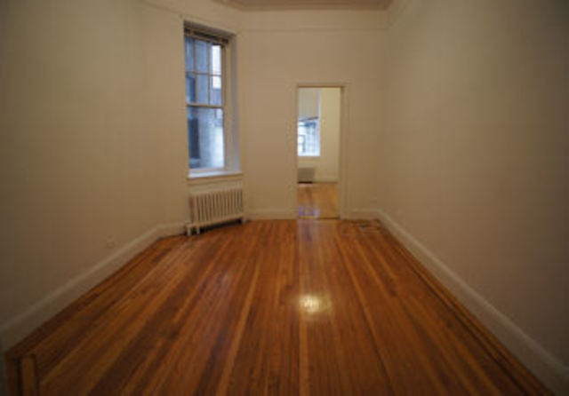 132 West 15th Street, Unit C Image #1