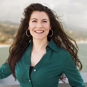 Aubrey Coles,                     Agent in Los Angeles - Compass
