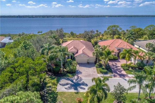 14042 Royal Pointe Drive Port Charlotte, FL 33953