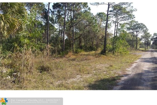 0 182nd Road Image #1
