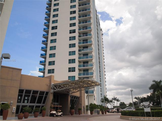 2641 North Flamingo Road, Unit 2406N Image #1