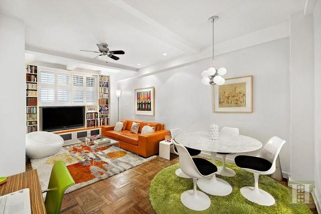 13 West 13th Street, Unit 1CS Image #1