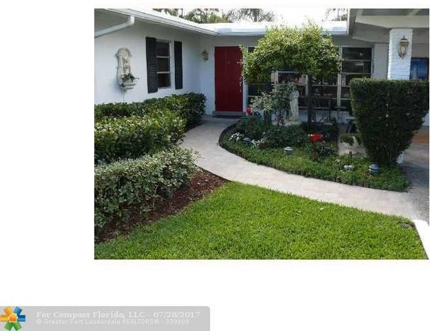 2507 Key Largo Lane Image #1