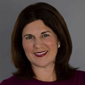 Beth Gassel,                     Agent in San Francisco - Compass