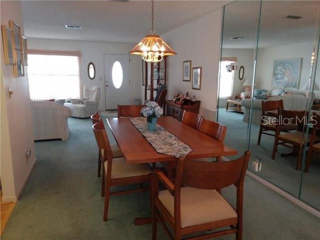 Surprising 9170 34Th Way North Pinellas Park Fl 33782 Interior Design Ideas Clesiryabchikinfo