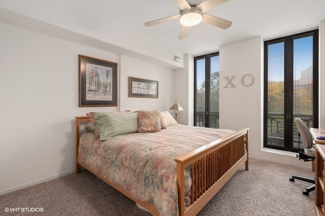 55 West Delaware Place, Unit 311 Chicago, IL 60610