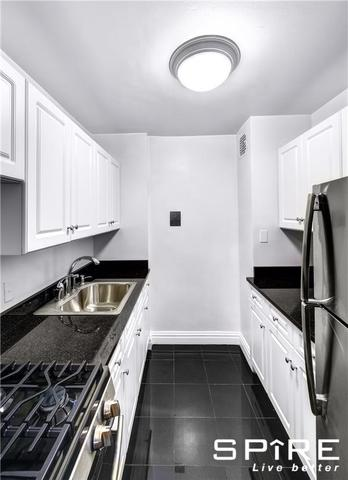 330 West 45th Street, Unit 2G Image #1