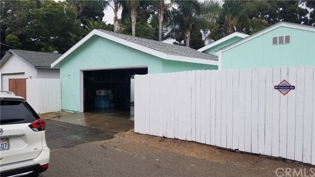 523 South Nevada Street Oceanside, CA 92054