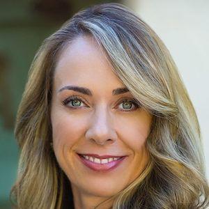 Julie Baumann, Agent in San Francisco - Compass