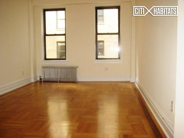 302 West 87th Street, Unit 64 Image #1