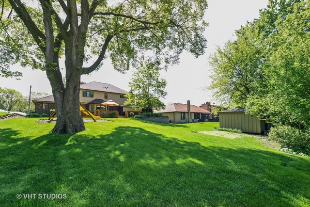 8200 Kearney Road Downers Grove, IL 60516