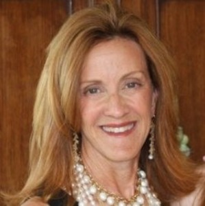 Susan Furstman, Agent in San Francisco - Compass