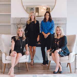 Farris McMahon Group,                       Agent in Dallas-Fort Worth - Compass