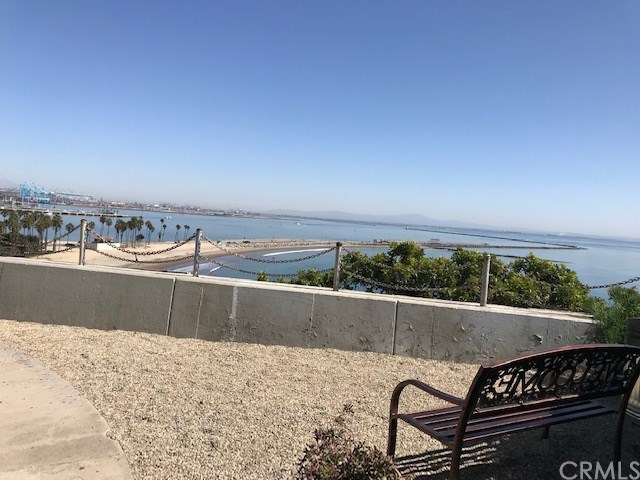 815 South Grand Avenue, Unit 8 San Pedro, CA 90731