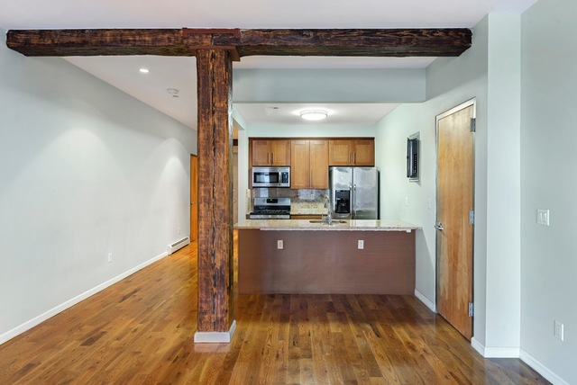 128 Wythe Avenue, Unit 5C Image #1