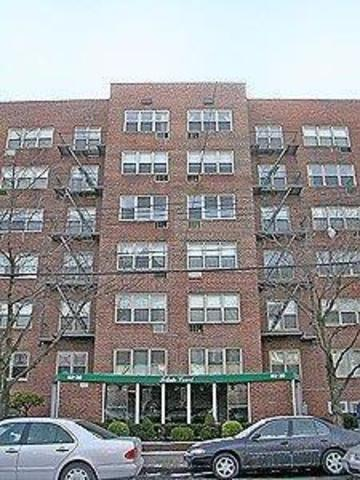 92-30 56th Avenue, Unit 2B Image #1