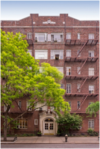 223 East 61st Street, Unit 3G Image #1