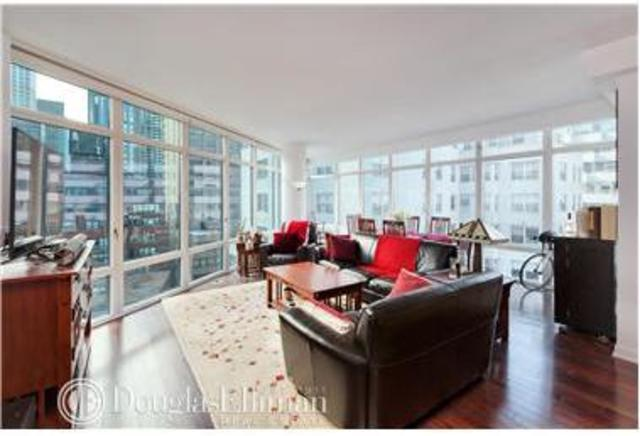 207 East 57th Street, Unit 18A Image #1
