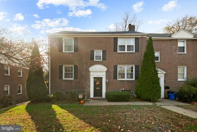2222 Steele Road Drexel Hill, PA 19026