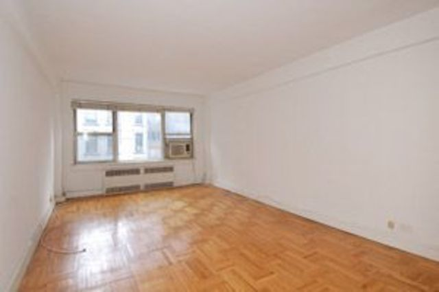 288 Lexington Avenue, Unit 4C Image #1