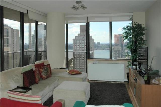 161 West 61st Street, Unit 25B Image #1