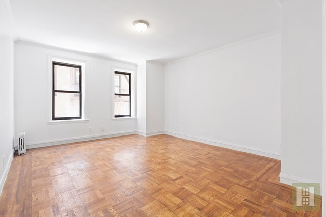 825 Walton Avenue, Unit H Image #1